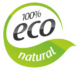 http://www.modena.net.pl/wp-content/uploads/2017/07/eko-logo-80x70.png