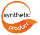 https://www.modena.net.pl/wp-content/uploads/2017/07/synt-logo-80x70.png